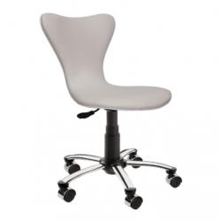 Cadeira Jacobsen giratória