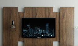 Painel para Tv  Persona extensível