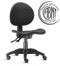 Cadeira multi regulável  industrial Skin Diggit