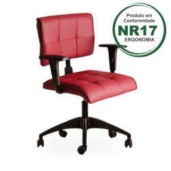 Cadeira multi regulável Àtria