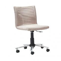 Cadeira Ely