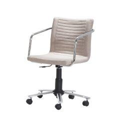 Cadeira Executiva com braços  Ely