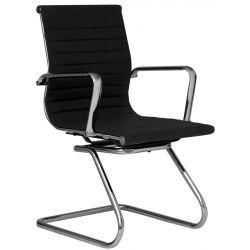 Cadeira diálogo Manhattan