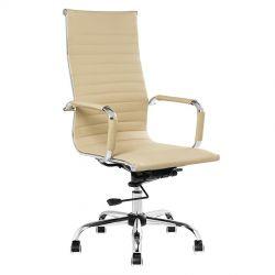 Cadeira Eames Manhattan Presidente