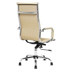 Eames Manhattan Presidente