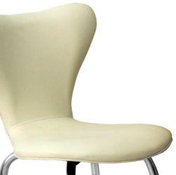 Cadeira diálogo Jacobsen