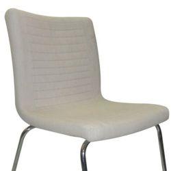 Cadeira Ely diálogo alta carga