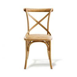 Cadeira Katrina Paris