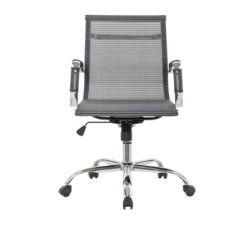 Cadeira Diretor  Sydney