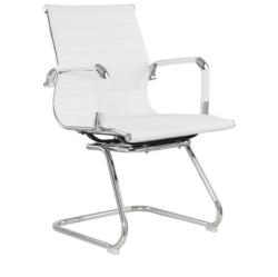 Cadeira diálogo Eames Manhattan