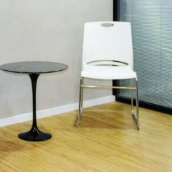Cadeira  Verona Branca