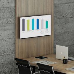 Painel para Tv vertical Start