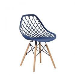Kit 4 cadeiras Veneza