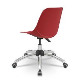 Cadeira Quick giratória