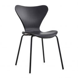 Kit com 4 cadeiras Barcelona