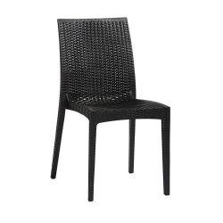 Kit 5 Cadeiras Ibiza com filtro  UV