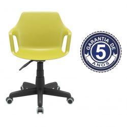 Cadeira Vesper giratória